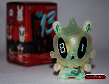 The Ancient One #8 The 13 Dunny Series Brandt Peters x Kidrobot NEW Mint in Box