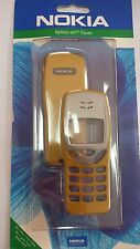 COVER NOKIA 3210 ORIGINALE -SKR-1-
