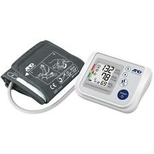 A&D Medical ua767f famiglia la pressione sanguigna monitor fino a 4 utente & 60 Memoria ogni