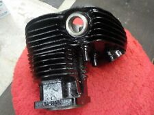 """INDIAN CHIEF """"NEW"""" FRONT CYLINDER #56107"""