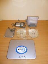 """Retro Sony Laptop 10.4"""" PCG-462M"""