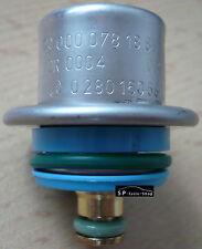 Mercedes Benz Bosch Druckregler 0000781889 0280160587