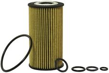 Engine Oil Filter Defense CH8481