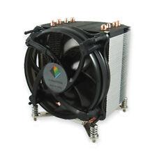 Dynatron G17 3U CPU Cooler Aluminum Socket B LGA 1366 Intel Xeon 5000 Series