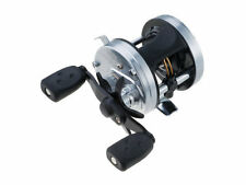 New Abu Garcia C3 5500 Baitcast Fishing Reel C3-5500