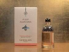 Guerlain Aqua Allegoria Nerolia Bianca  Eau de Toilette  7,5ml OVP - Miniatur