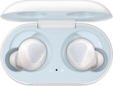 New Samsung Galaxy Buds Wireless In-Ear Headset White