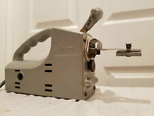 Edlund Eletric Can Opener