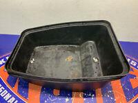 OEM Polaris Front Storage Tray - Bucket SLX 780 SL 650 700 750 780 900  5431394