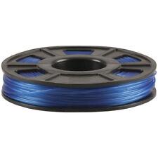 1kg Black Petg Filament 3d Printer Filament Au Stock *np3d* 3d Printer Consumables
