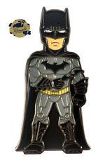 Batman Batarang - exklusiver Sammler Collectors Pin Metall - DC Comics - Neuheit