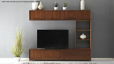 Teak More than 200cm Sideboards, Buffets & Trolleys