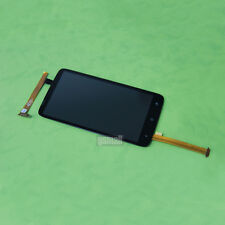 LCD Display & Touch Screen Digitizer Glass Assembly For HTC One X / S720E / G23