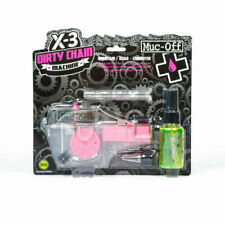 Muc-Off X-3 Chain Cleaning Device Mountain Bike