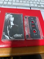 The Chemical Brothers Dug Your Own Hole Cassette Tape