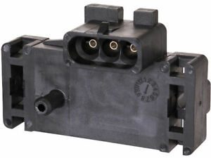 For 1991-1995 Chevrolet C3500HD MAP Sensor Spectra 85659KT 1992 1993 1994