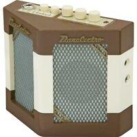 Danelectro Hodad DH-1 Mini Amp Mini Guitar Amplifier Practice Amp Novelty Amp