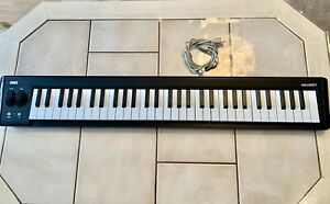 Korg Microkey USB Midi Keyboard 61 Tasten