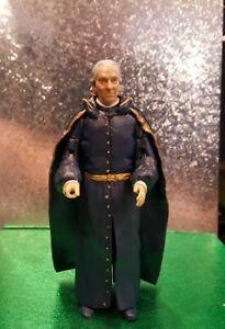 "Doctor Who  custom made 1st Doctor  ""The Crusade"" ."