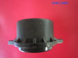 Toyota Yaris/Verso/Auris/Aygo Clutch Actuator Sensor 89457-52010 Genuine Toyota