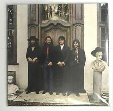 THE BEATLES - Hey Jude CD (from the U.S. Albums box set)