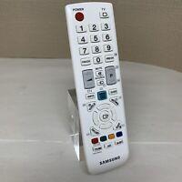 Original Samsung BN59-00943A Remote Control A043