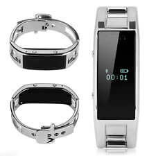 D8 Bluetooth Smart Bracelet Smart Watch Anti-lost Wristband For IOS Android