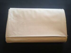 1966 66 LINCOLN CONTINENTAL 2-DOOR H.T. COUPE MODEL 53A HEADLINER / ALL PRE-SEWN