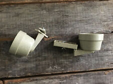 Lot Two Deck Boat Mounting Mountable Cup Drink Holders