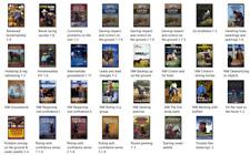 Clinton Anderson Expensive Lot Bundle of 32 Video Courses-101 Cd
