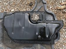 For 2002-2003 Audi S6 Oil Drain Plug Gasket Victor Reinz 67848CM 24x32mm Copper
