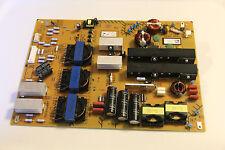 SONY XBR79X900B Power Supply Board APS-372 G4 147458111 1-893-324-11