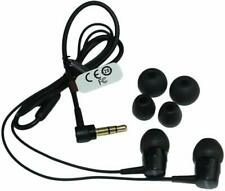 New Sony MH755 Headset Earphone for SBH20 SBH50 SBH52 SBH54 56 MW600 Bluetooth