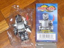 Medicom Masked Rider Kamen Rider Dragon Knight Kubrick - Thrust