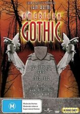 American Gothic - The Complete Series (DVD, 2012, 6-Disc Set)