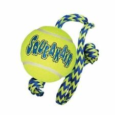 Jouets pour chiens moyens corde pour chien
