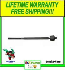 *NEW* Heavy Duty EV362 Steering Tie Rod End Front Inner