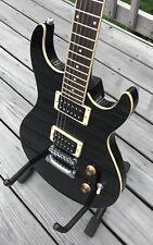 Samick Greg Bennet Ultramatic UM1 Electric Guitar