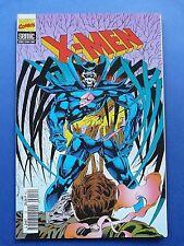 VF - Semic - Marvel Comics - X-Men n° 12
