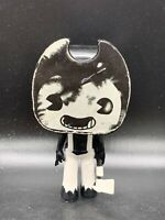 Funko POP! Bendy and the Ink Machine Sammy Lawrence Vinyl Figure #282 LOOSE used