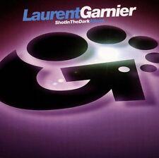 Laurent Garnier - Shotinthedark [CD]