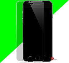 3D 9H Gepanzert Schutzglas Panzerfolie Schutzfolie für iPhone 7 (4.7')  KLAR ▀