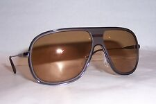 NEW Carrera Sunglasses 88/S 8ER-H0 BROWN/BROWN AUTHENTIC