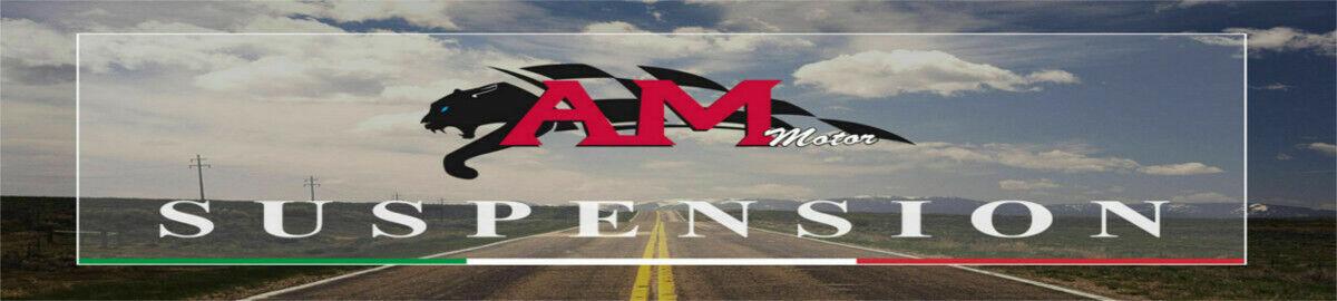 AMmotorshop