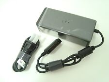DJI Mavic Pro Part 11 - 50W Battery Charger(With AC Cable) - OEM -US dealer