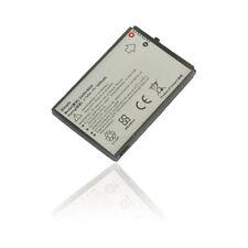 Batteria per Htc S620 Li-ion 1050 mAh compatibile
