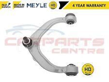 FOR BMW X5 X6 E70 E71 E72 FRONT UPPER TOP LEFT SUSPENSION CONTROL ARM MEYLE HD