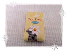 Serviette Magique Magic Flannel  Me To You 8 x 5 cm = 25 x 25 cm