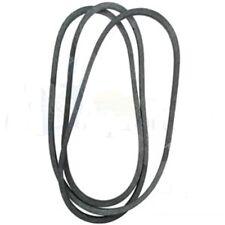 Secondary Deck Belt for John Deere Mower 325 335 345 GT GX LX Series M118685
