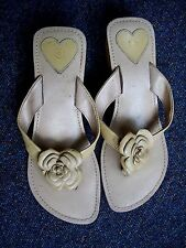 Unbranded 100% Leather Platforms, Wedges Shoes for Women